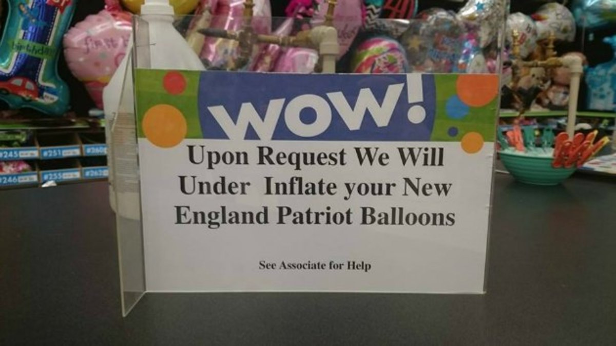 new-england-patriots-deflategate-balloons.jpg