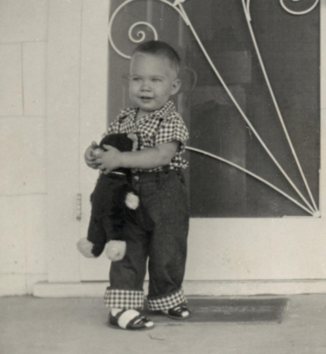 belichick-kid.jpg