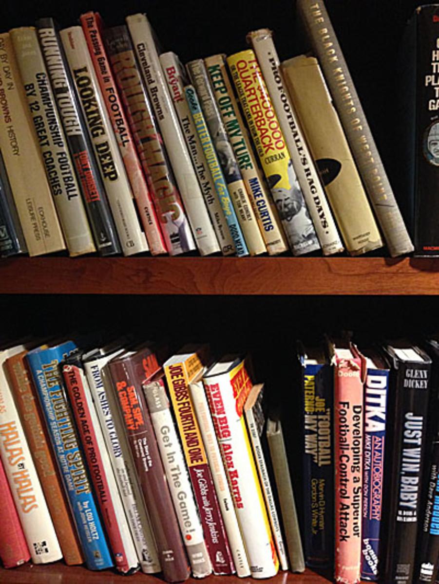 book-shelf-6.jpg
