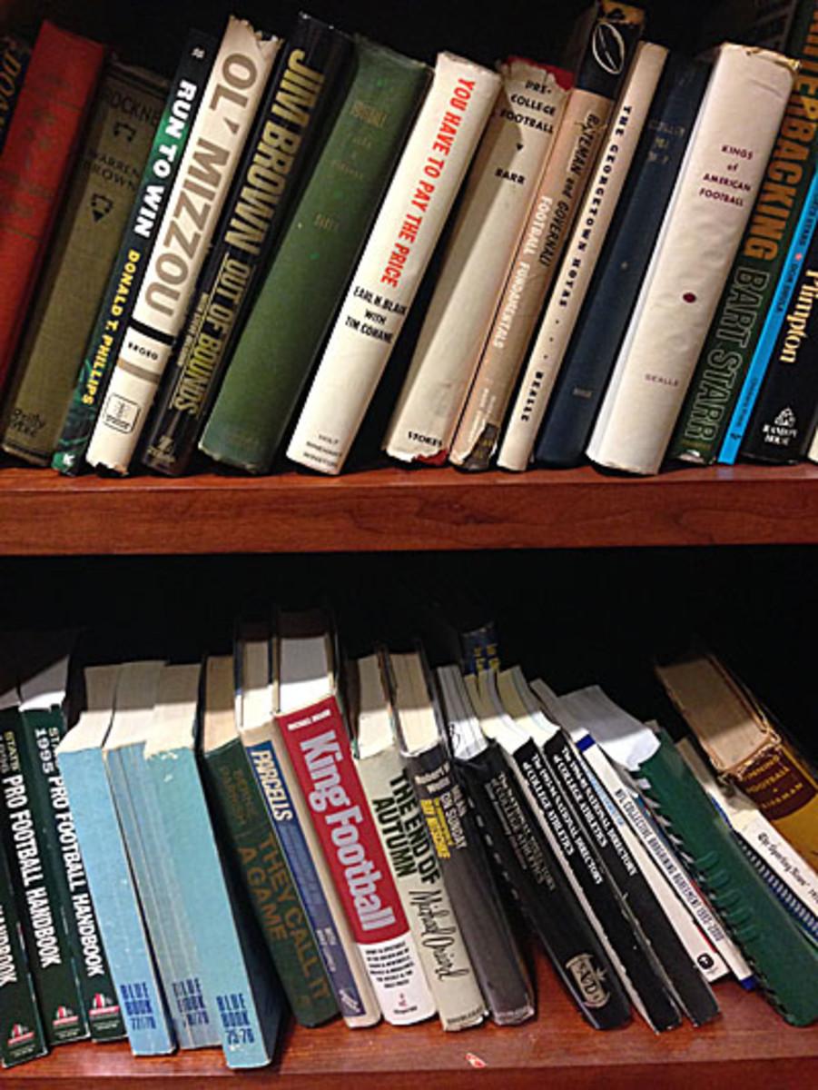 book-shelf-5.jpg