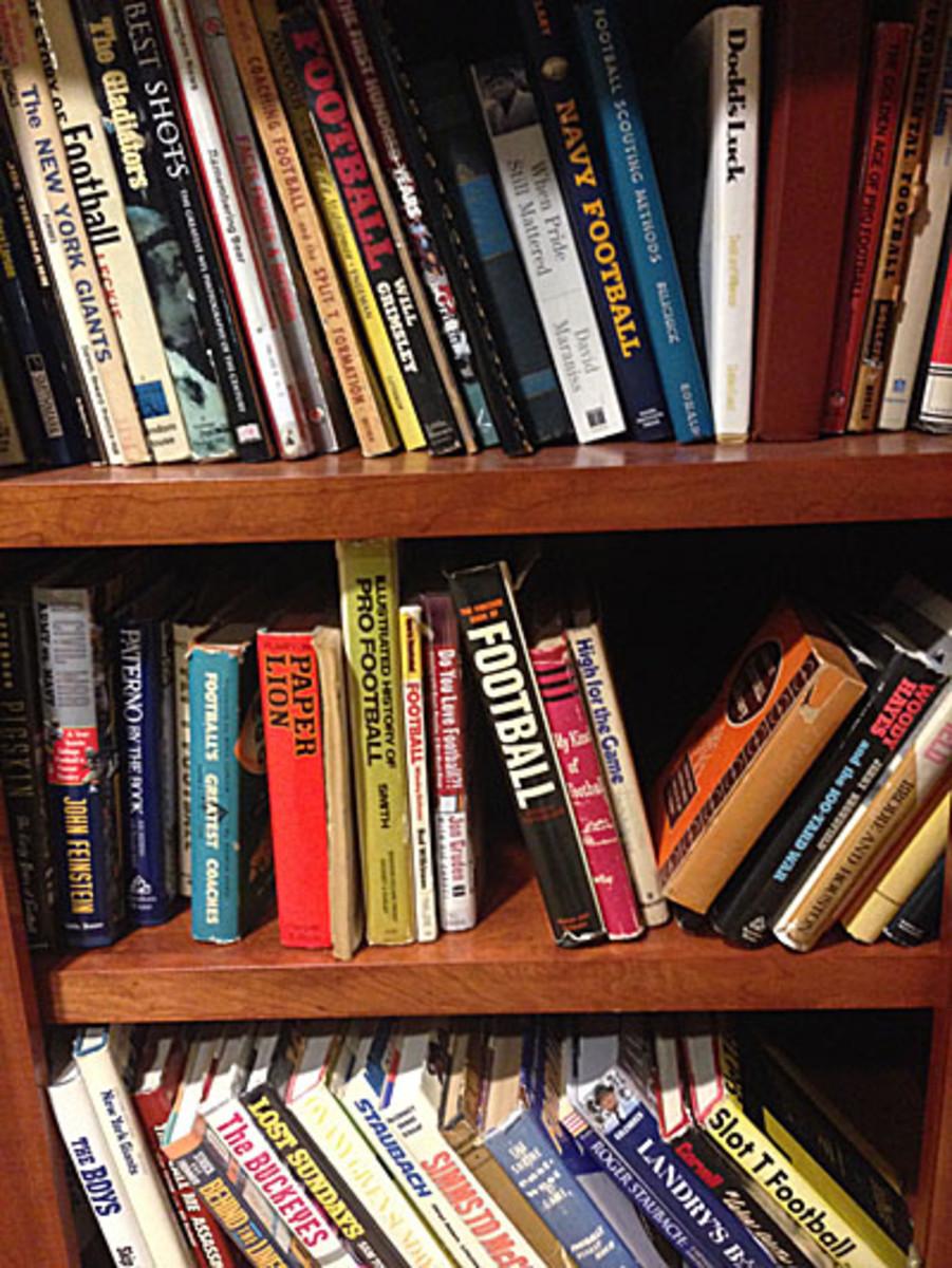 book-shelf-4.jpg