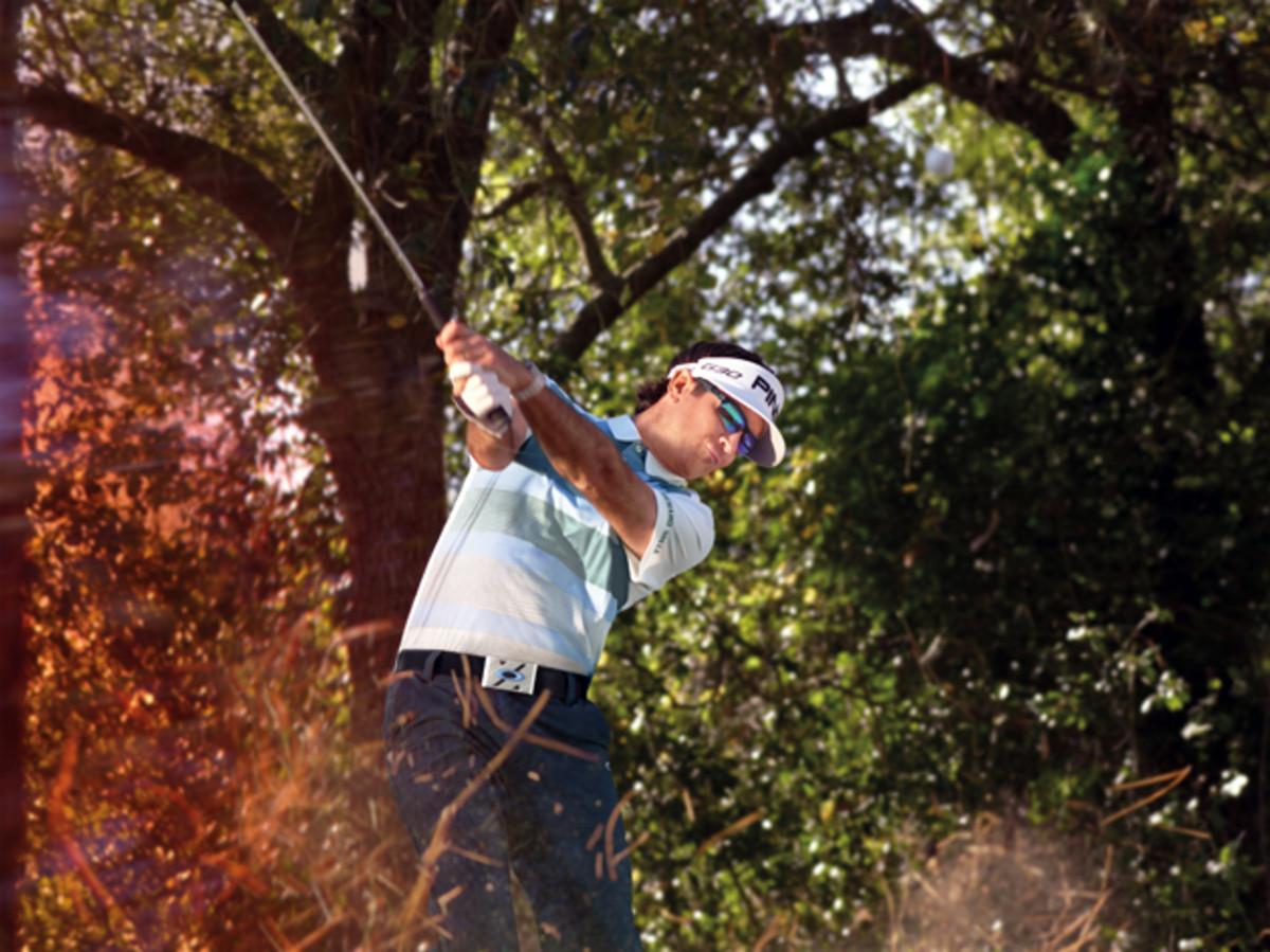 bubba-watson-golf-630.jpg