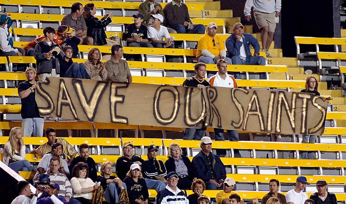 07-Saints-LSU-home-game-ON-FOOTBALL-MULTIPLE-MISFORTUNE.jpg