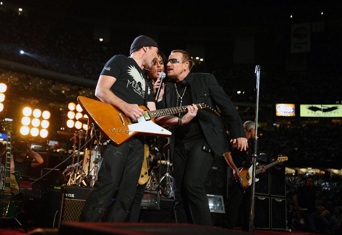 12-U2-Green-Day016123056.jpg
