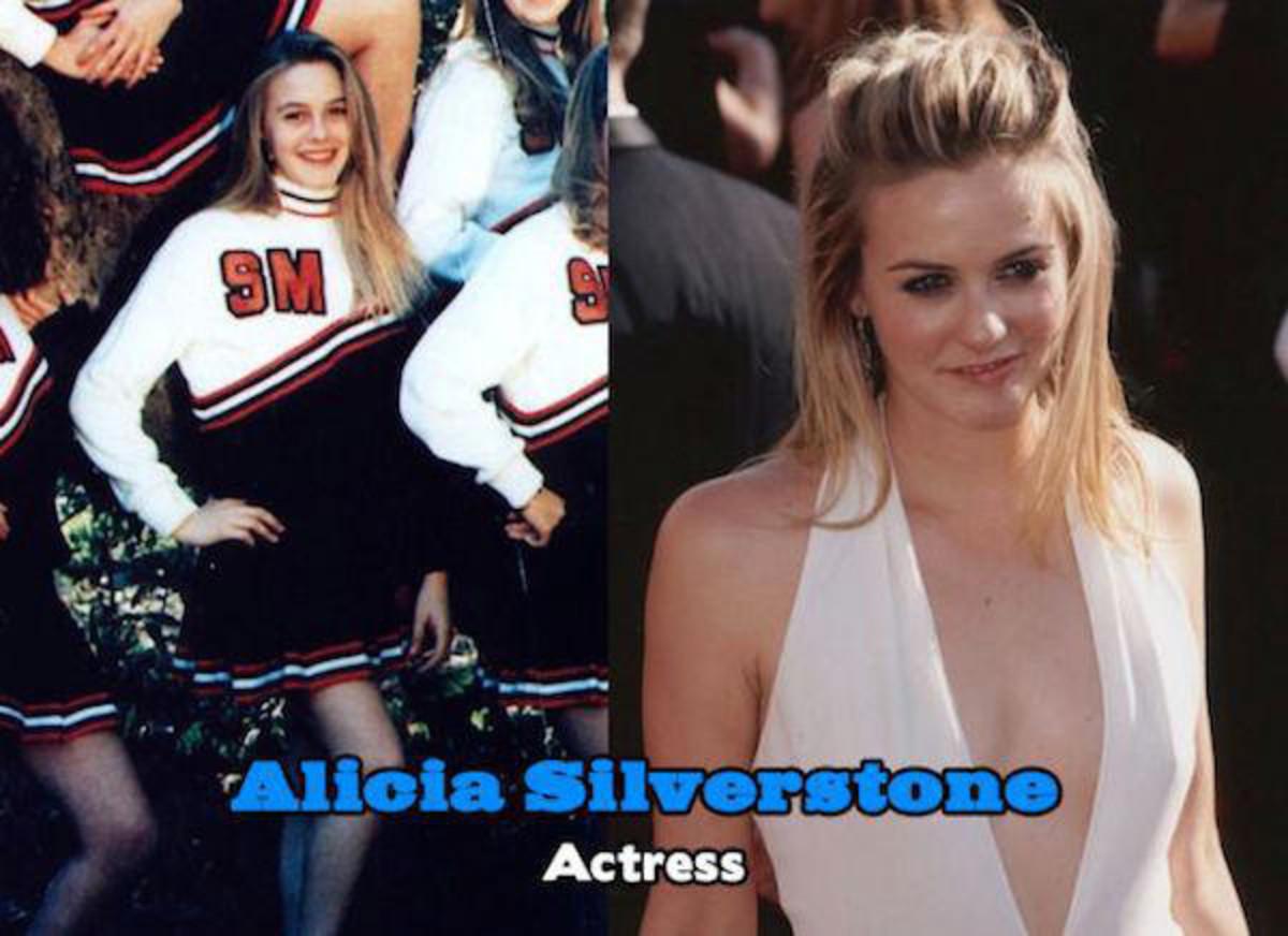 alicia-silverstone.jpg