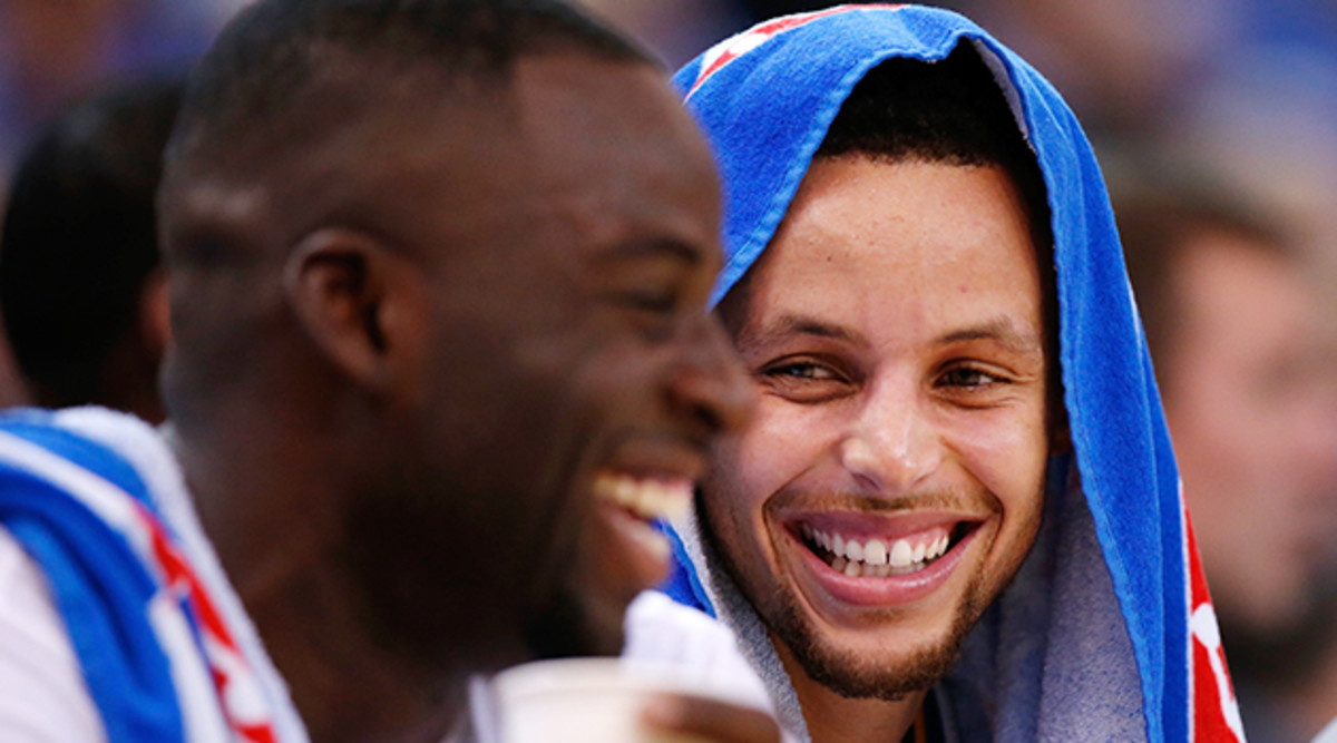 stephen-curry-draymond-green-golden-state-warriors.jpg