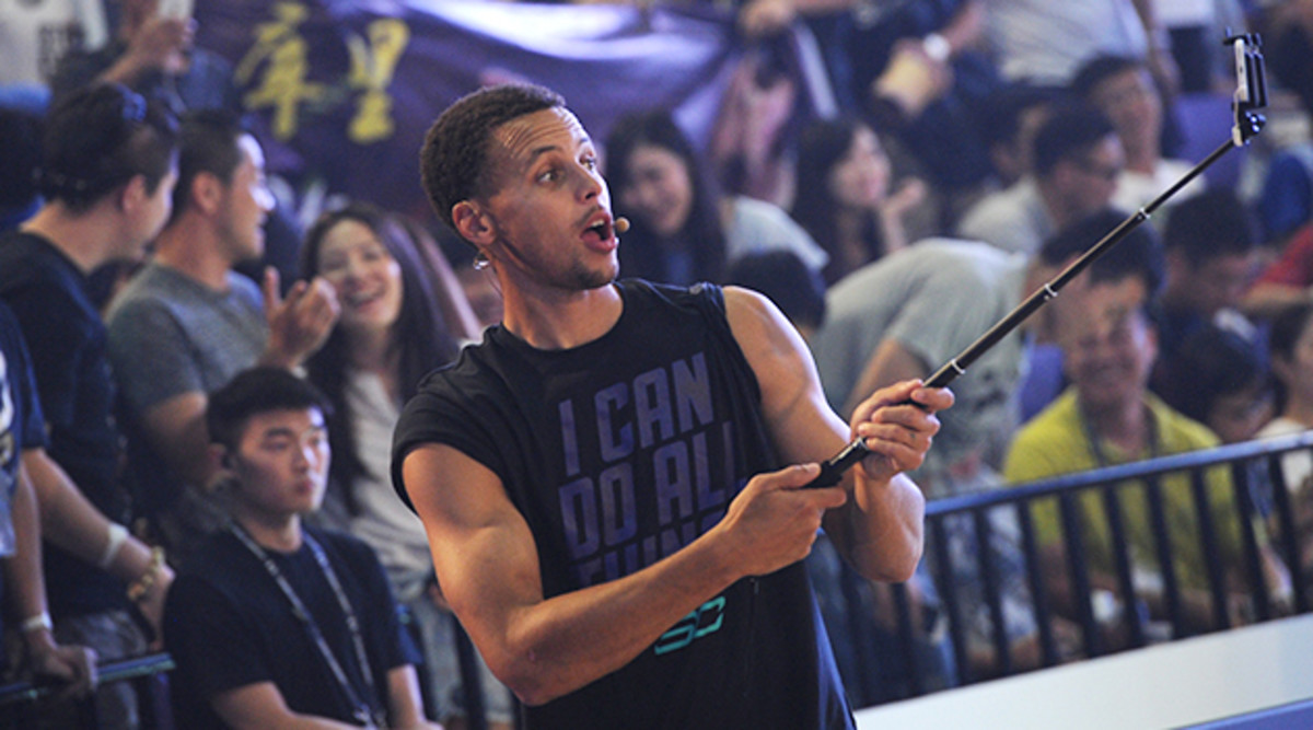 stephen-curry-warriors-under-armour-china-trip.jpg