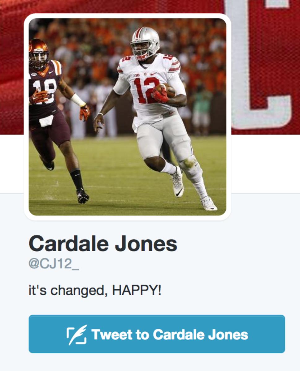 cardale-jones-bio-2.png