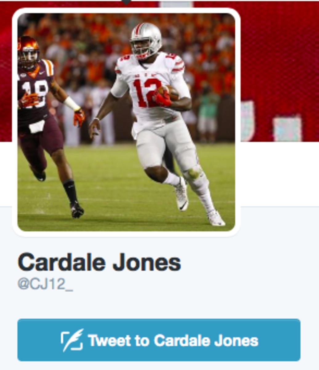 cardale-jones-bio-3.png