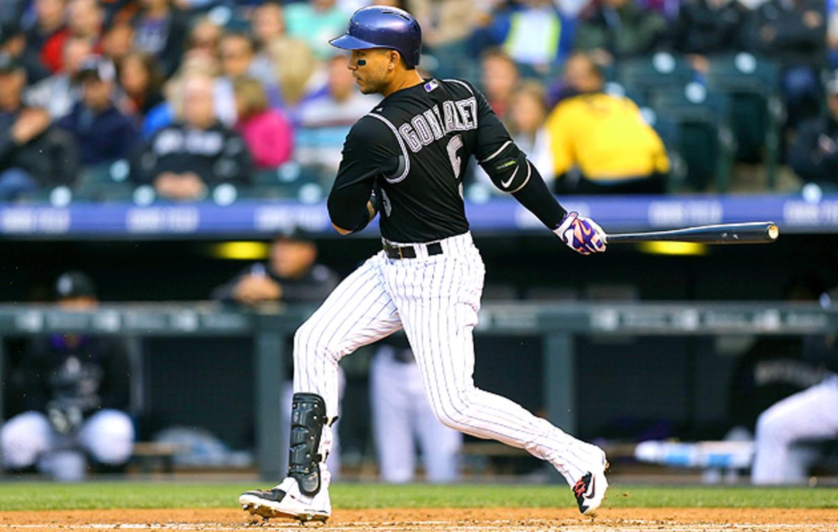 carlos-gonzalez-colorado-rockies-fantasy-baseball-hitting-report.jpg
