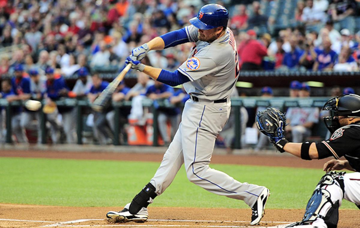 lucas-duda-new-york-mets-fantasy-baseball-hitting-report.jpg