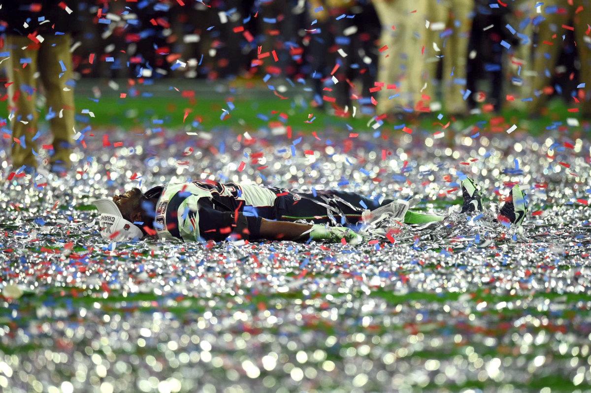 sb49-chandler-jones-celebration-jwm.jpg