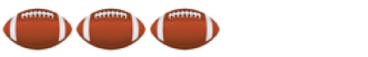 3-footballs.jpg