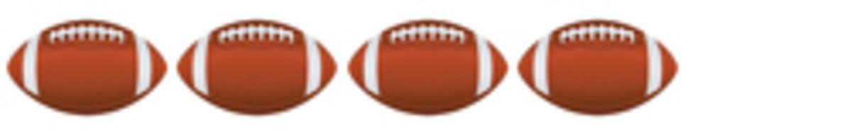 4-footballs.jpg