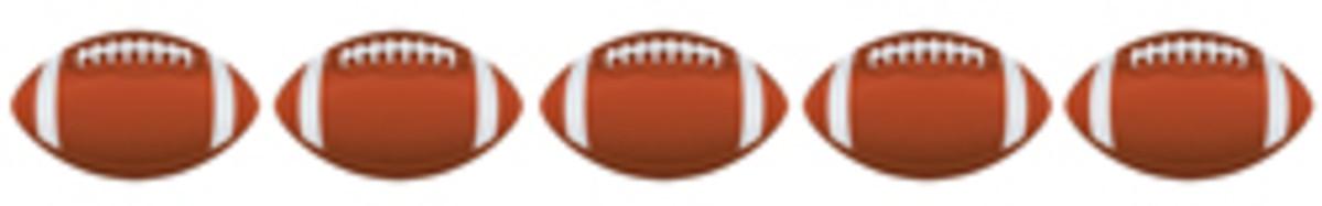5-footballs.jpg