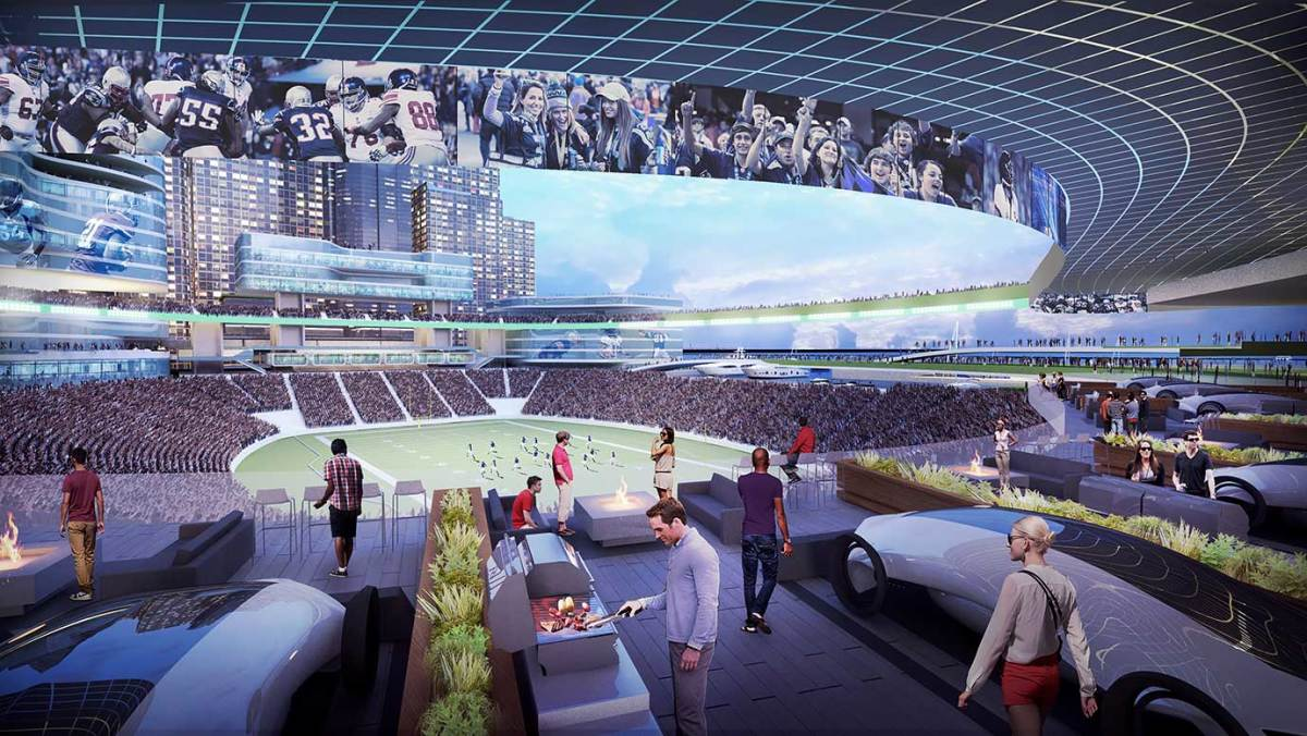 NFL-Stadium-of-the-Future-TAILGATE.jpg