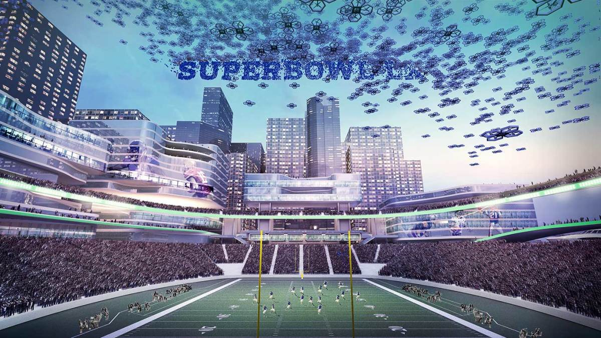 NFL-Stadium-of-the-Future-BOWL.jpg