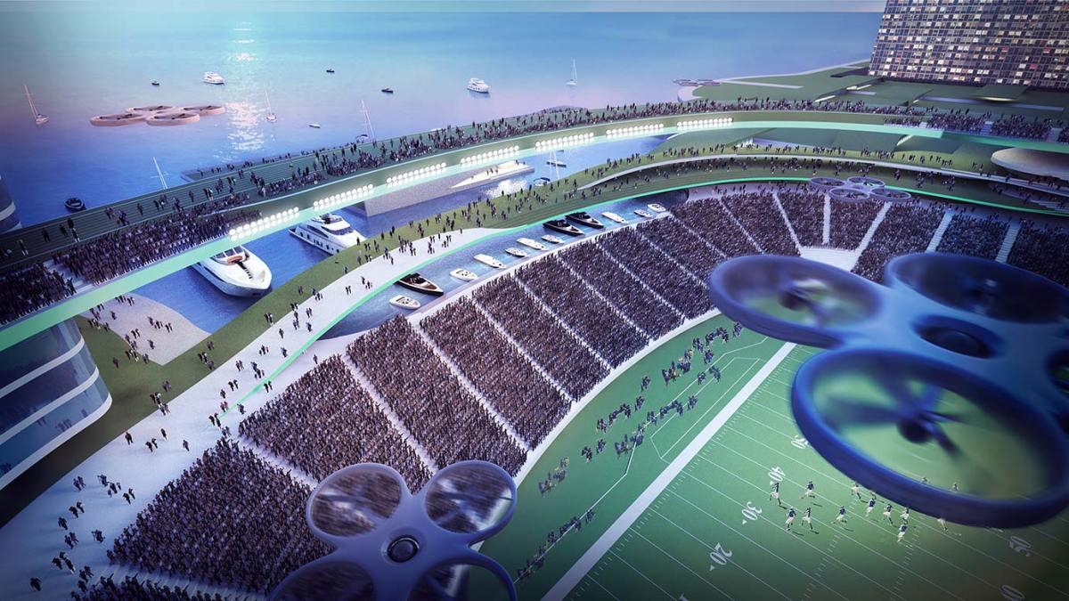 NFL-Stadium-of-the-Future-WATER.jpg