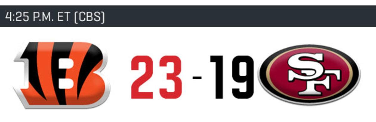 bengals-49ers-pick.jpg