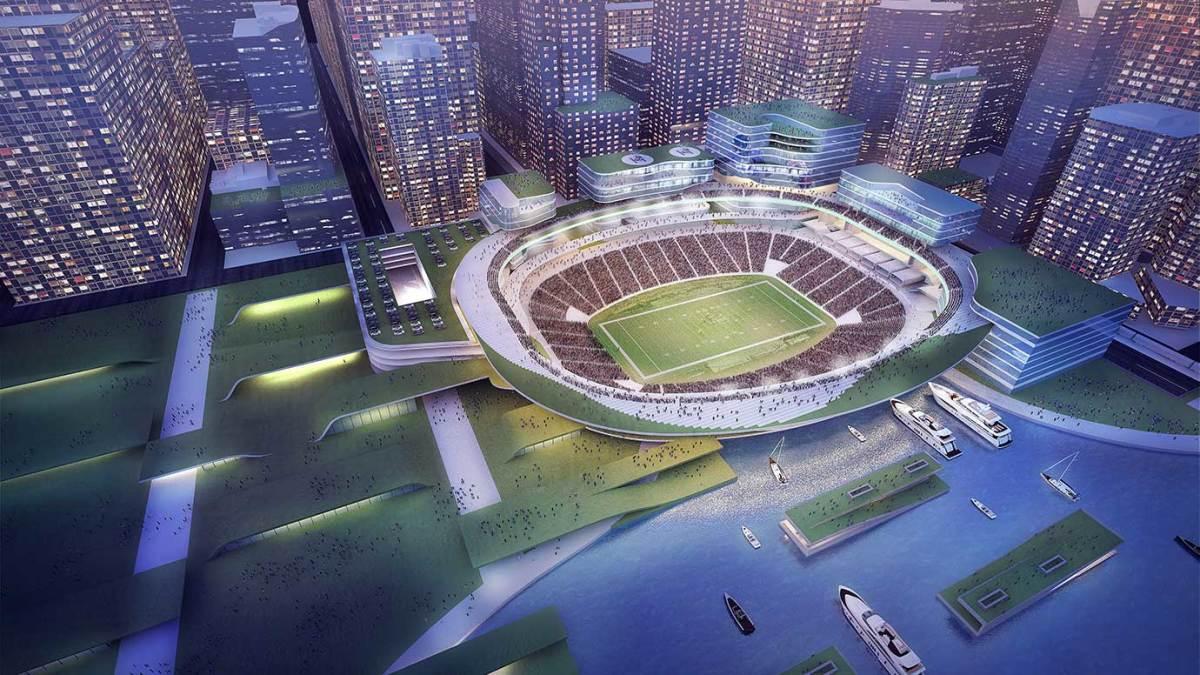 NFL-Stadium-of-the-Future-AERIAL.jpg