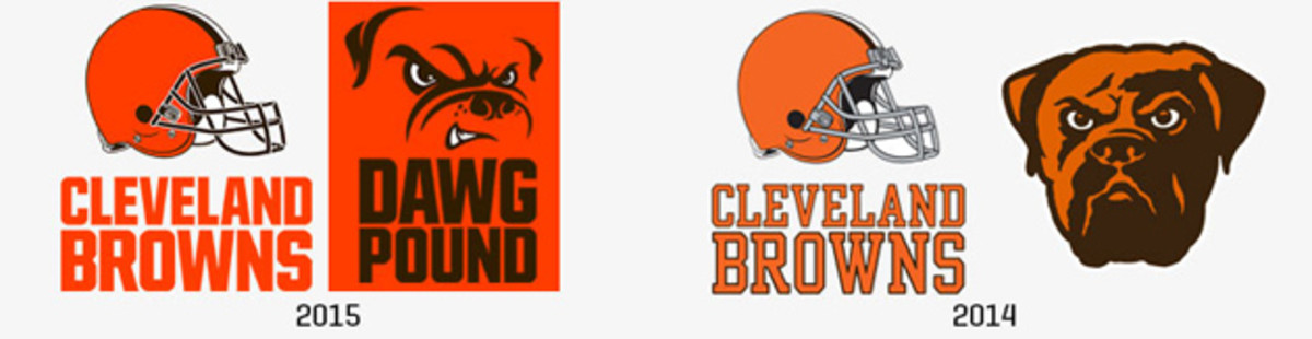 cleveland-browns-new-logo-unveiled-1