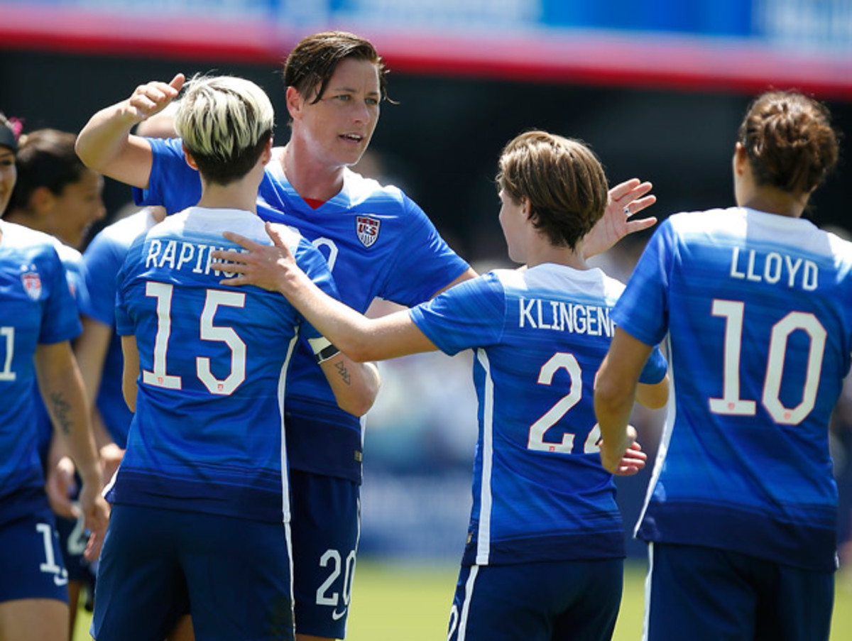 uswnt-womens-world-cup-tv.jpg