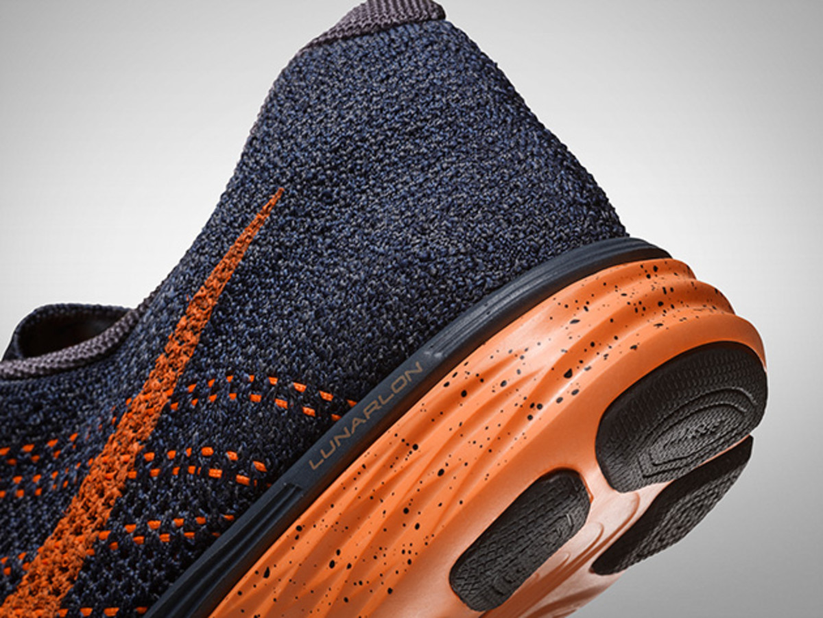 basketball-sneakers-cushioning-630-2.jpg