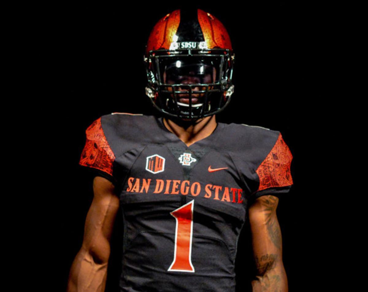 san-diego-state-uniforms.jpeg