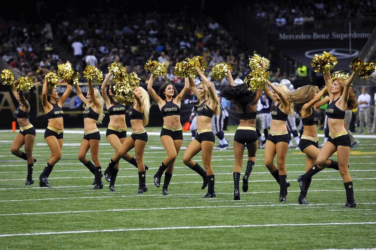 New-Orleans-Saints-Saintsations-cheerleaders-AP_129867107796.jpg