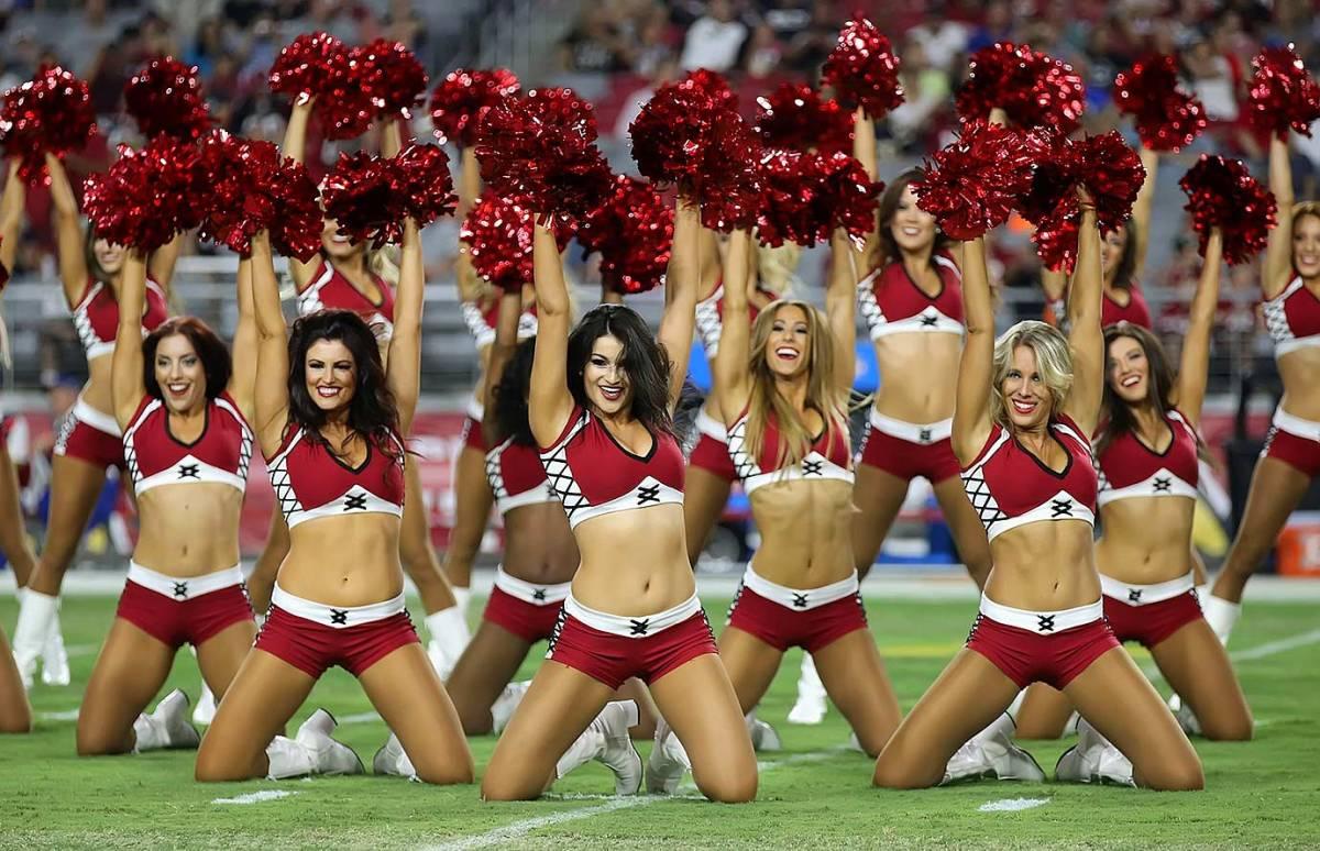 Arizona-Cardinals-cheerleaders-XYP_0798.jpg