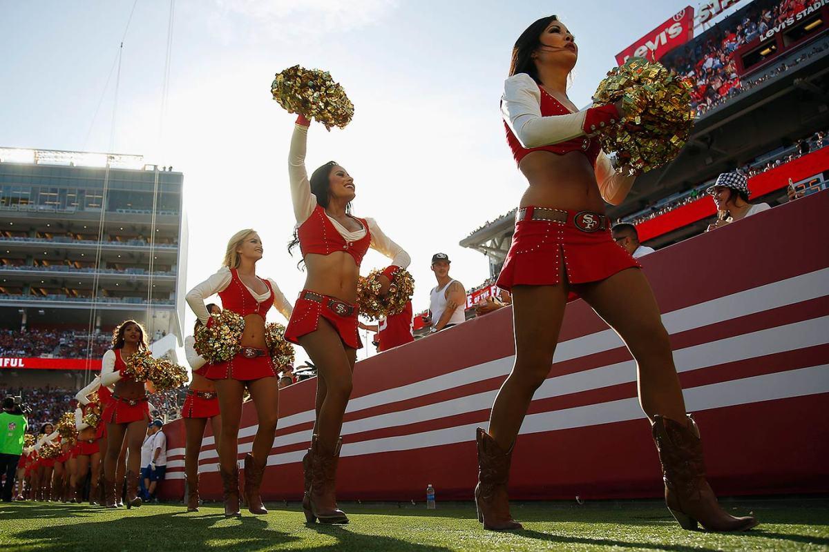 San-Francisco-49ers-Gold-Rush-cheerleaders-AP_819551421676.jpg