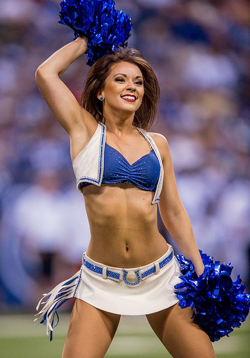Indianapolis-Colts-cheerleaders-CAD082215_533_Bears_at_Colts.jpg