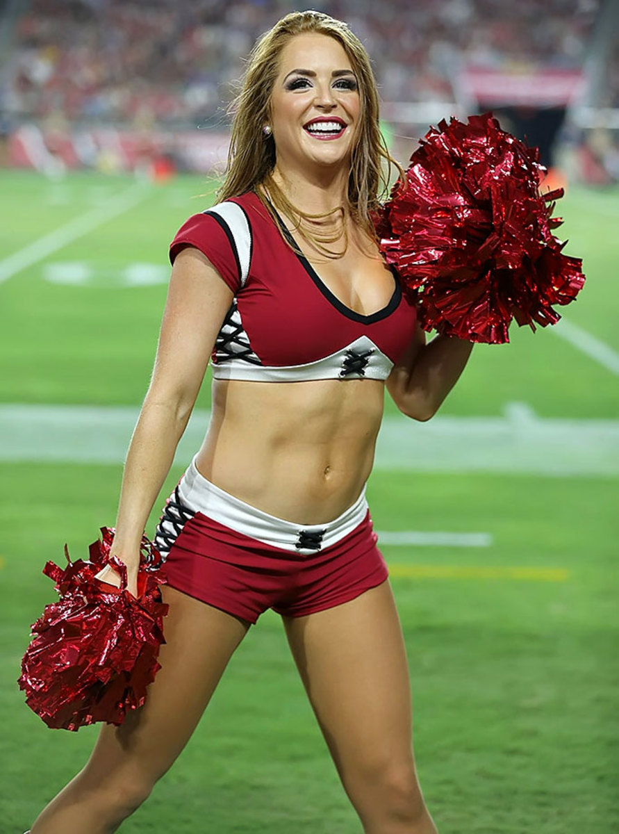 Arizona-Cardinals-cheerleaders-XYP_1217.jpg