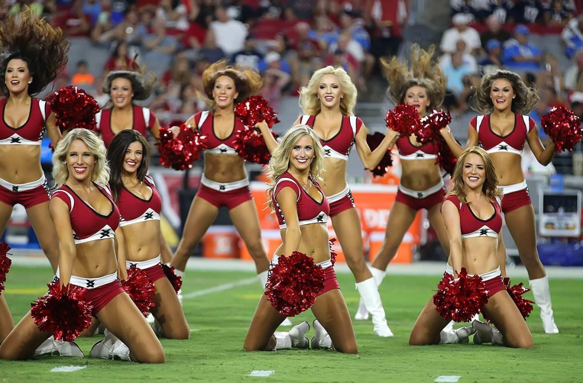 Arizona-Cardinals-cheerleaders-XYP_0804.jpg