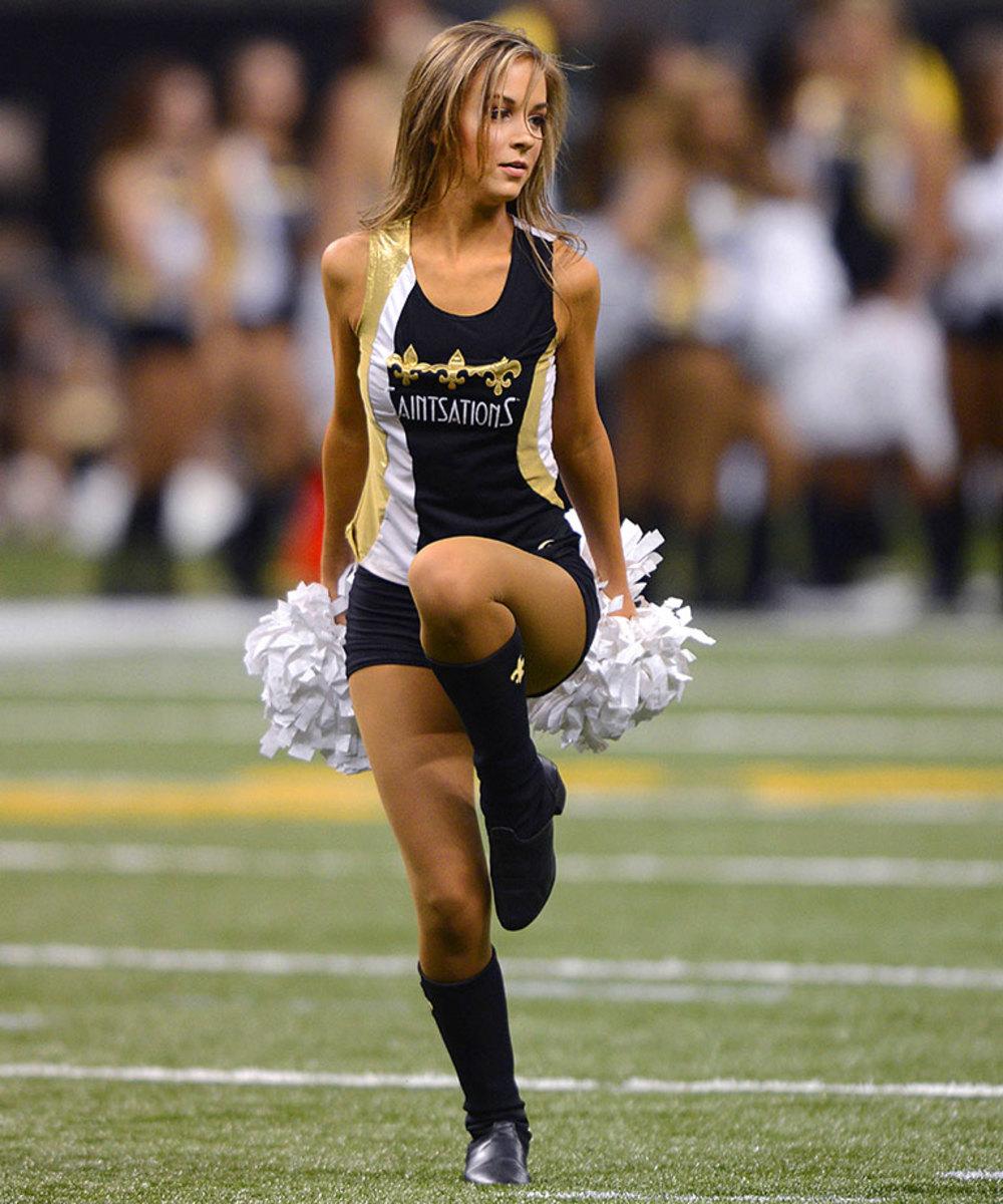 New-Orleans-Saints-Saintsations-cheerleaders-AP_309419482062.jpg