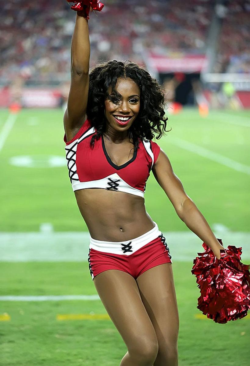 Arizona-Cardinals-cheerleaders-XYP_1395.jpg