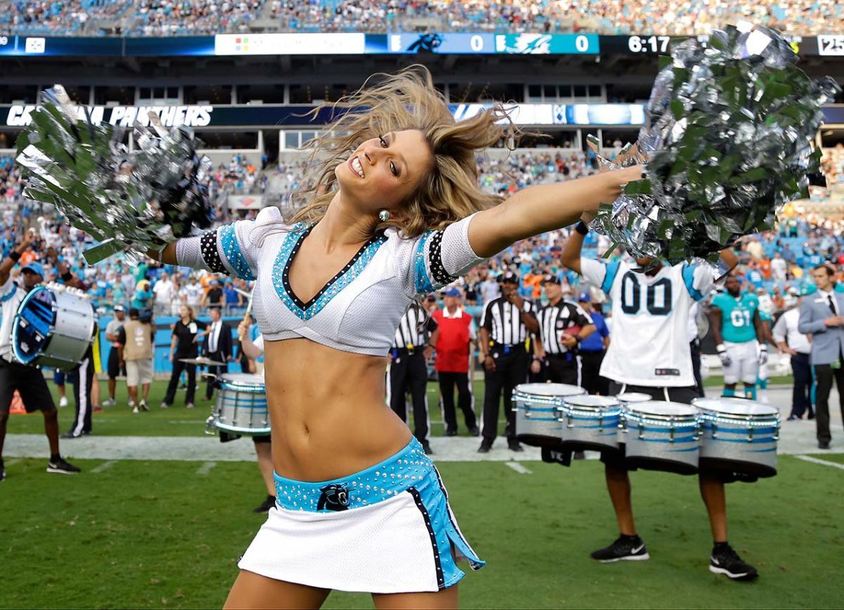 Carolina-Panthers-TopCats-cheerleaders-AP_427574423606.jpg