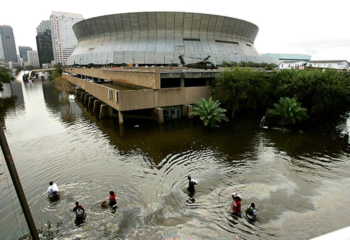 hurricane-katrina-superdome.jpg