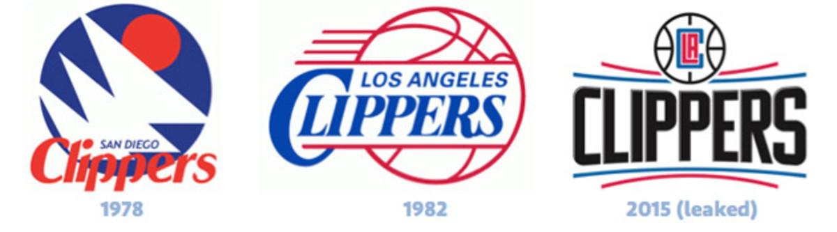 logos-clippers.jpg
