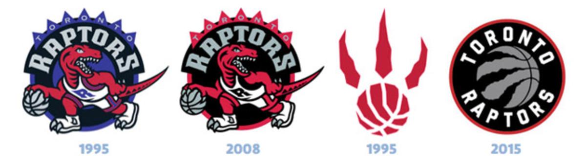 logos-raptors.jpg