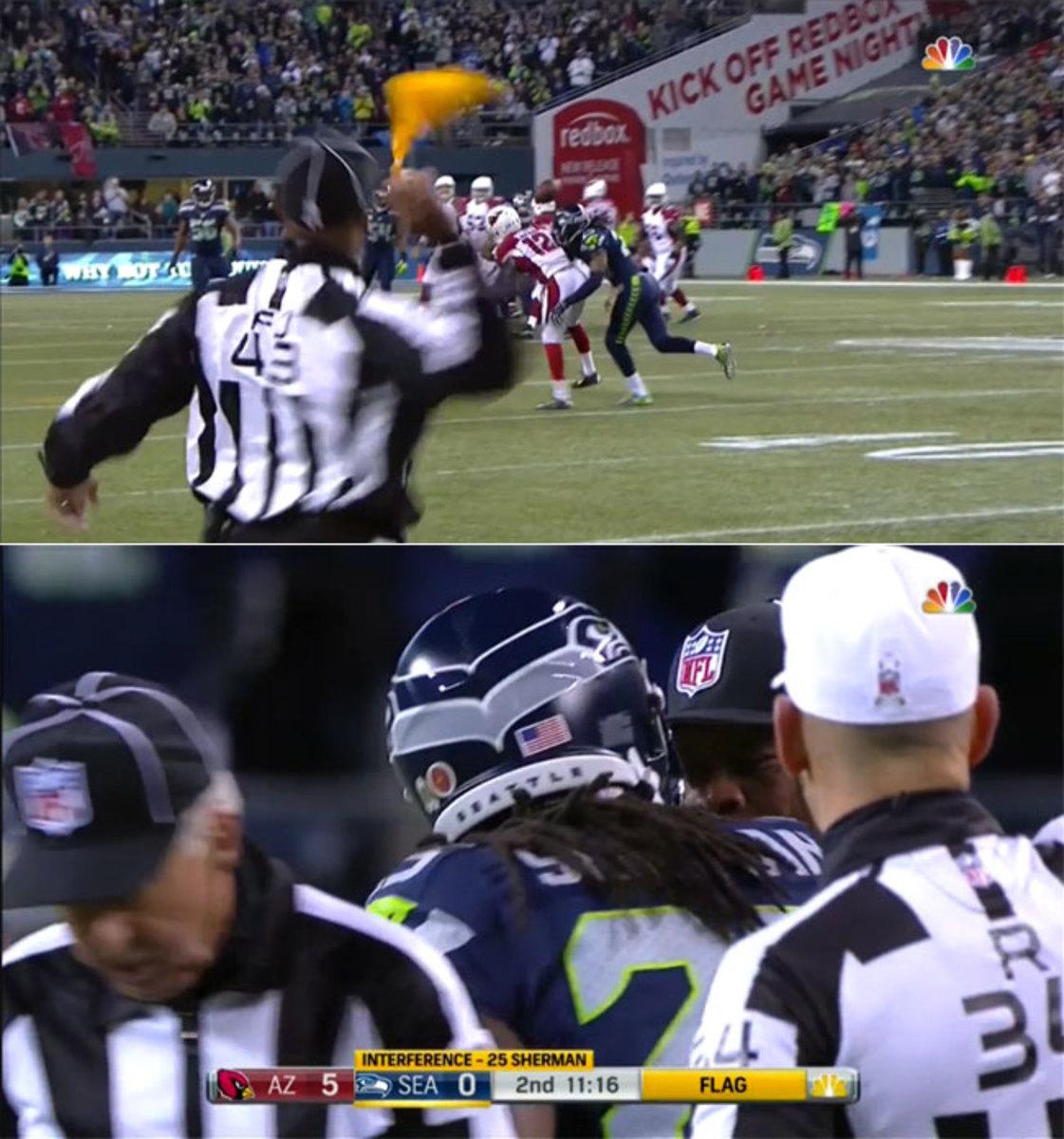 richard-sherman-flagged-for-penalty.jpg
