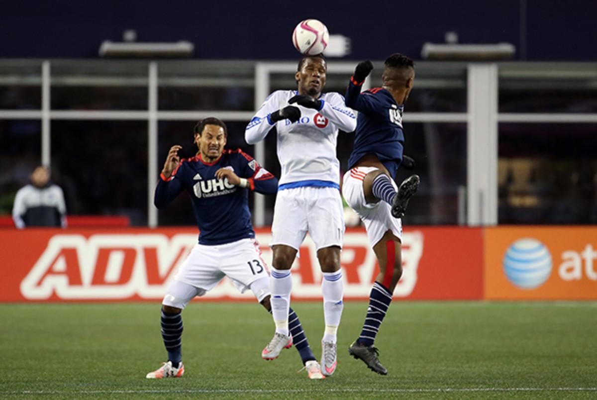 header-soccer-mls-inline.jpg