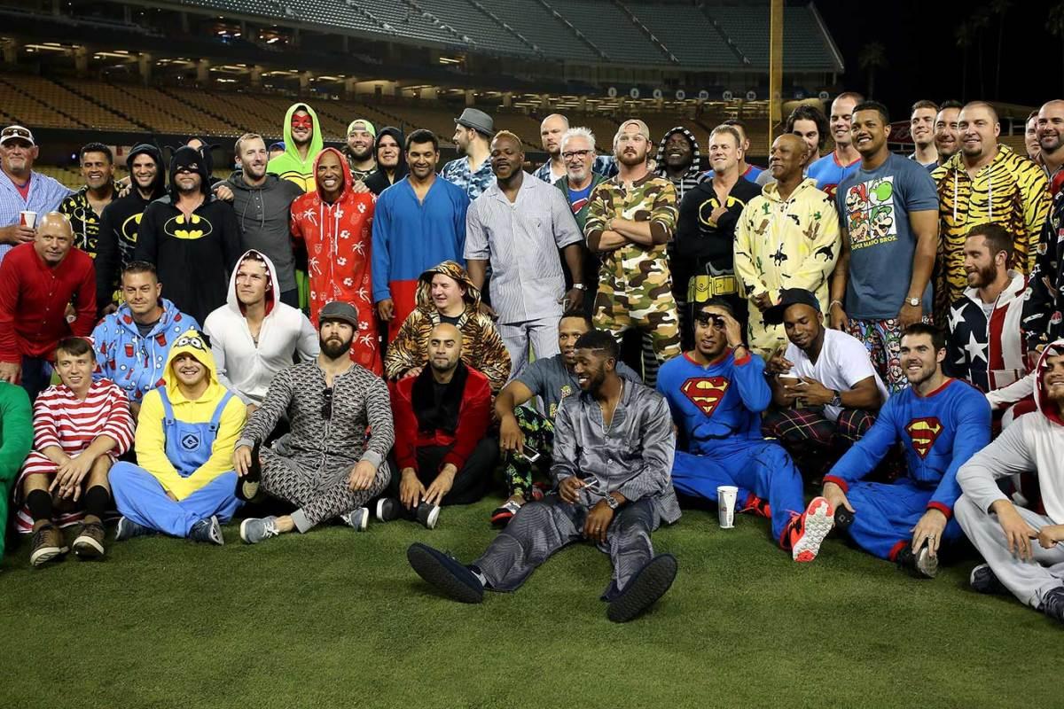 Chicago-Cubs-pajama-party-onesies-486027192.jpg