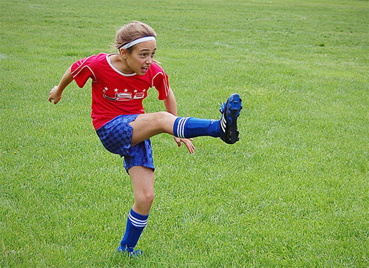 triax-girl-soccer.jpg