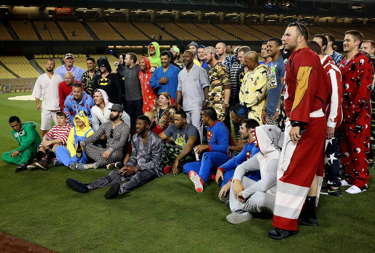 Chicago-Cubs-pajama-party-onesies-486026564.jpg
