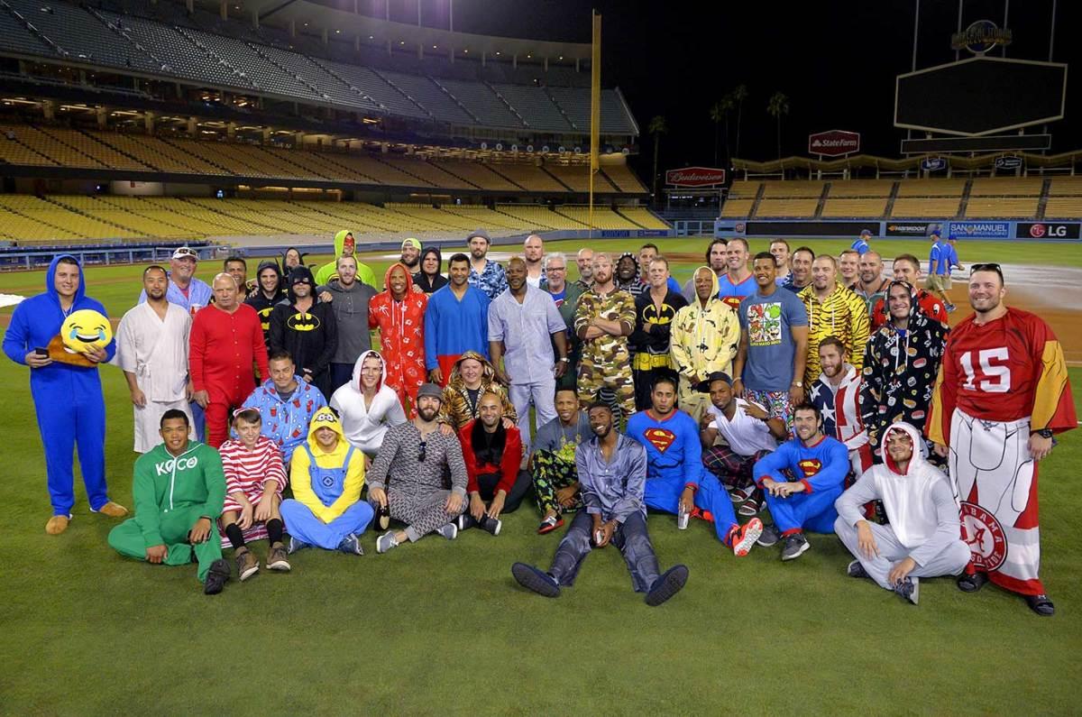 Chicago-Cubs-pajama-party-onesies-77b61f8d5d5f4f9bb1c479e4dbbda4b5-0.jpg