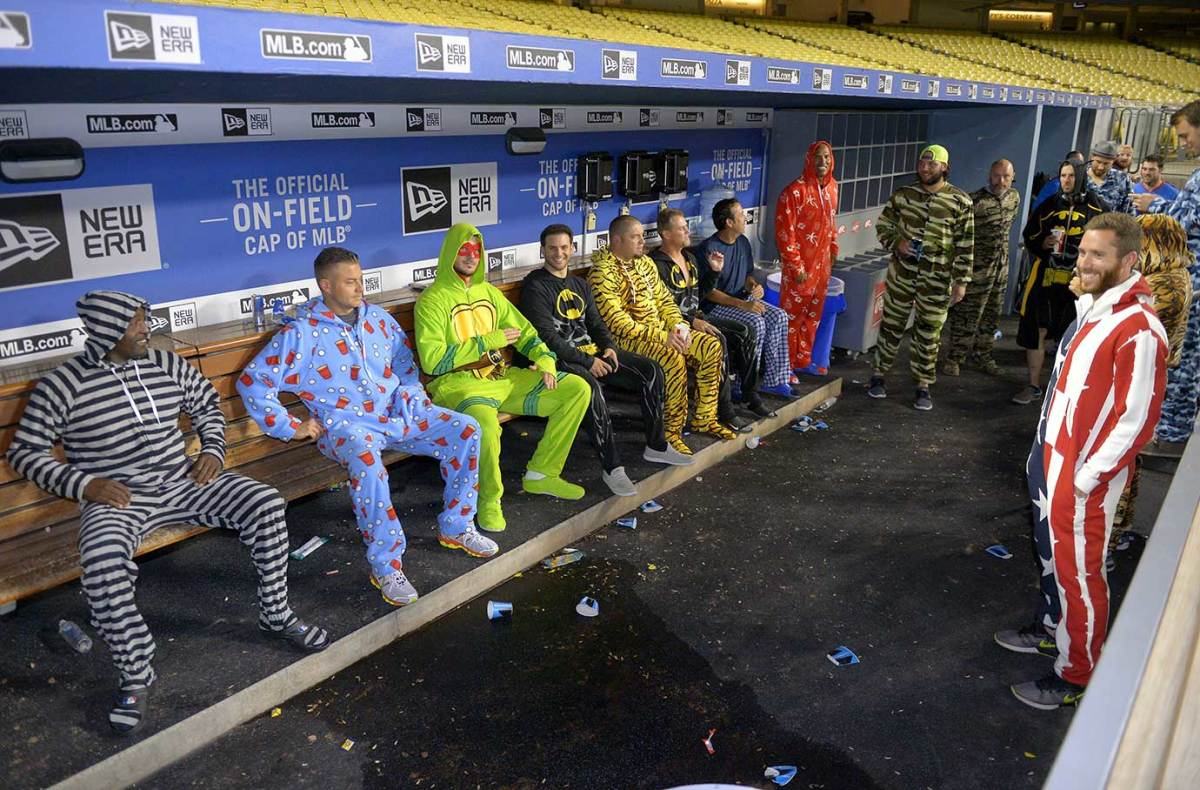 Chicago-Cubs-pajama-party-onesies-9cb8cee851a644f8897153138b4964bc-0.jpg