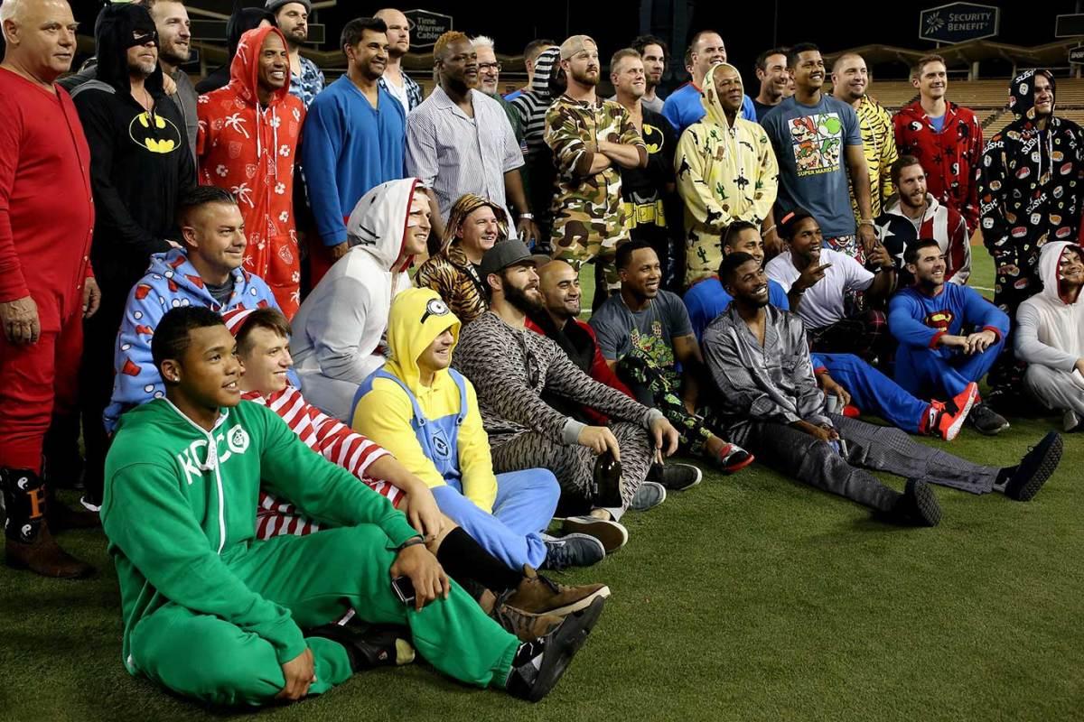 Chicago-Cubs-pajama-party-onesies-486026700.jpg