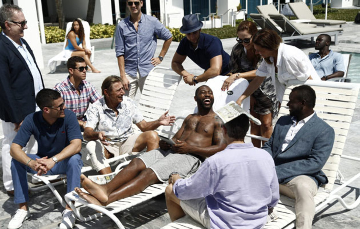 darrelle-revis-poolside-recreation.jpg