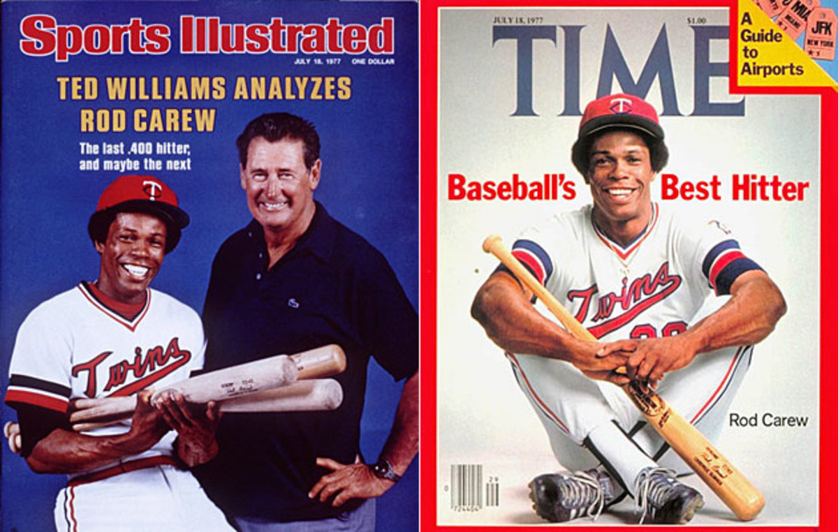 rod-carew-covers.jpg